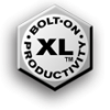 xl-bolt-on-productivity